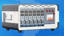 ANRY占瑞智能温控器AR990A