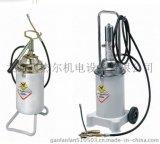 供应意大利RAASM68213气动黄油机/黄油加注枪