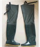 農源NY0021雨鞋雨靴插秧鞋農田雨鞋雨靴