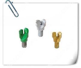 金刚石复合片锚杆钻头生产厂家 金刚石钻头