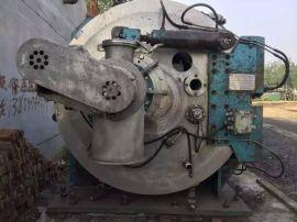 **二手重庆江北产GKH1250型虹吸刮刀卸料离心机