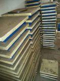 润发现货直销0级1级铸铁研磨平板