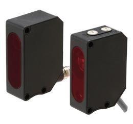 奥泰斯optex对射激光光电传感器DT-4000CN