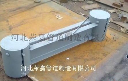 厂家供应优质弹簧支吊架、横担整定弹簧组件T5、单板整定弹簧组件、支架整定弹簧组件