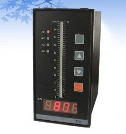 CRWP-TS804香港长润液位监控仪表
