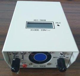 KEC900II型空气负离子检测仪