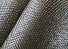 康康纺织/银纤维面料