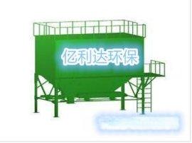CCJ/DG冲击式多管除尘器 亿利达厂家直销 现货供应