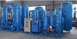 集装箱式制氧机设备 出口制氧机制氮机设备 psa工业制氧机