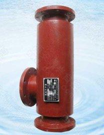 生产生活热水供应中使用的汽水混合加热器
