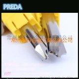 现货特价批发 整体硬质合金钨钢铝专用4刃内R刀 CNC 非标刀具