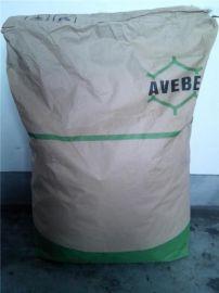 玉米淀粉,红薯淀粉,马铃薯淀粉专用多层牛皮纸方底阀口袋设计,排版,印刷,制作厂家联系方式