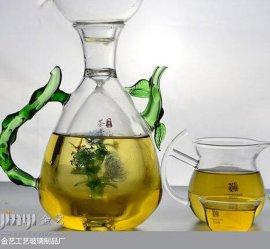 广州玻璃厂、广州玻璃灯罩、广州灯饰玻璃、广州创意玻璃茶具、广州玻璃酒瓶、156O3O1O189  吴先生 广州创意红酒醒酒器、airsea扩香仪