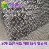 美格网隔离栅 苏州美格网 钢丝防护网