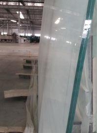 长治、吕梁汽车展厅幕墙玻璃厂家