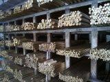 H59無鉛黃銅棒 小直徑黃銅棒 網紋拉花黃銅棒