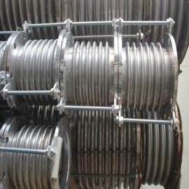 厂家直销不锈钢波纹膨胀节补偿器 低价直销
