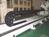 拖链网线耐弯曲网线超5类网线厂家直销耐弯曲网线