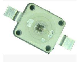 红外线扫描仪专用红外灯940nm 无红爆发射管大功率红外线灯源