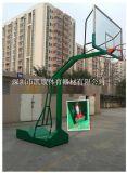 深圳篮球架生产厂家,深圳市凯璇体育器材有限公司.