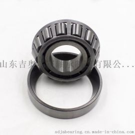 厂家批发英制圆锥滚子轴承23690/23620 非标轴承 替代进口 外贸