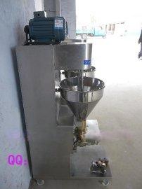 肉丸加工设备 猪肉丸生产设备