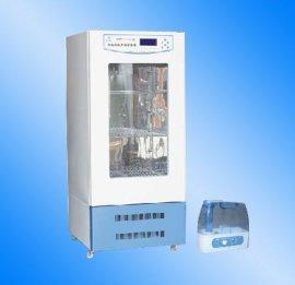 厂家直销 上海三发 LHP型系列智能恒温恒湿培养箱