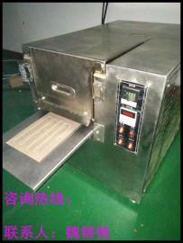 锡华XH-314B小型自动老化试验箱