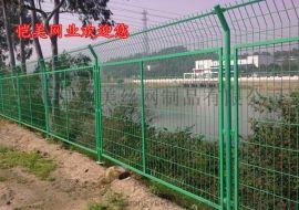 公路护栏网,武汉方框式护栏网,20一平护栏网