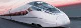 提供軌道交通開發技術
