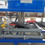 反渗透除盐设备FN-1t~100t全自动Ⅰ.Ⅱ.Ⅲ型