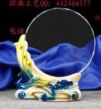 上海大学毕业典礼纪念品,毕业聚会纪念品,同学聚会纪念品聚会工艺品定制