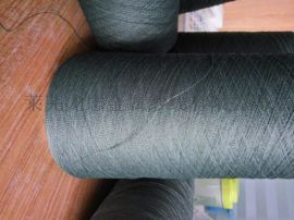 涤纶金属丝纱线规格150D