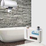 佛山三俊電子儲水式熱水器智慧恆溫閥 淋浴恆溫閥恆溫寶F100