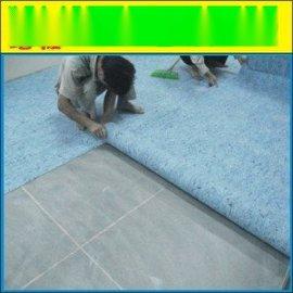 海南同透地板胶,**胶地板