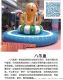 重庆淘气堡配件更换,儿童乐园免费设计包施工