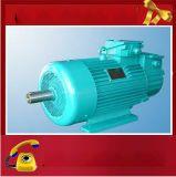 YBK2-100L1-8-0.75电机