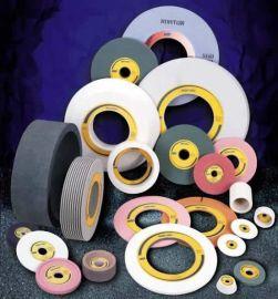 高强度耐高温结构胶/磨料磨具砂轮锯片  高强度结构胶