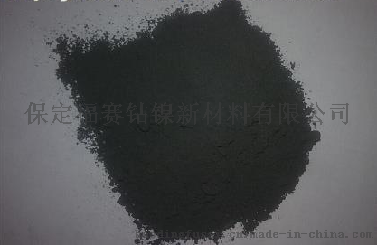 四氧化三钴厂家直销,质量有保证