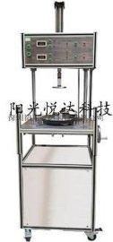 供应厂家直销GB7000.213地埋灯耐静负荷和耐剪力试验机