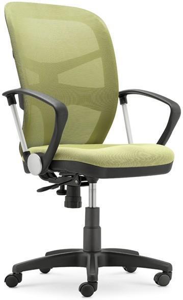 辦公椅 (C-5216)