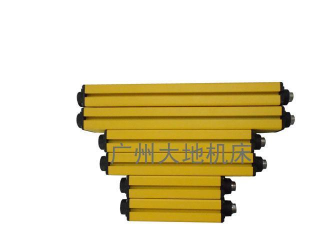 光电保护器