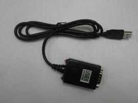 USB轉232/485/422連接線
