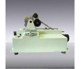 油墨吸收性测定仪   标准油墨吸收性能测定仪 纸板油墨吸收性测定仪