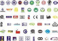 常熟ISO9000认证太仓质量管理体系辅导