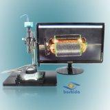 博视达U-900E 变倍齐焦工业显微镜