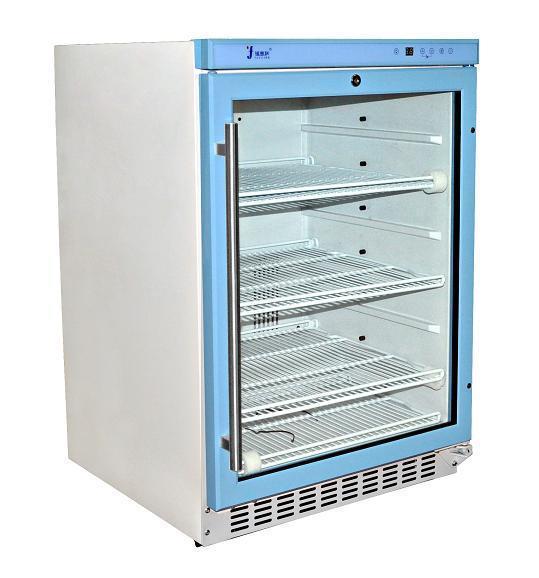 实验室试剂冷藏箱