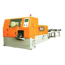 全自动圆锯机,苏州高速圆锯机,台湾金属圆锯机,金属圆锯机