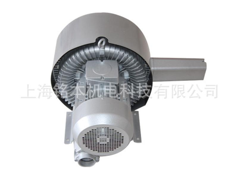 哈尔滨锅炉送风用2HB820-HH37气环式真空泵