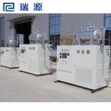導熱油爐加熱器 壓機電加熱導熱油爐工業鍋爐